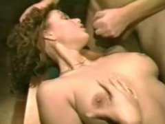 Husband films his wife from SEXDATEMILF.COM getting a facial by a family fr