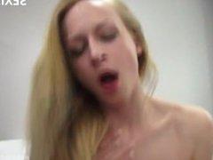 sexix.net - 6696-czechcasting czechav ep 901 1000 part 10 czech castings with english subtitles 2014
