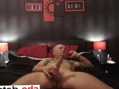 Fuck her on SHE-DATE.COM - Stud fucking Tara Bare