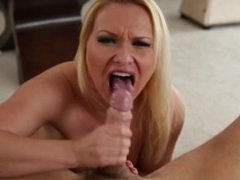 Mommy Blows Best 3 girl mix