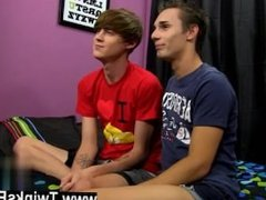 Free cute not gay large dicks movie They certainly seem into each other