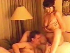 Cheating Milf Slut Fingered And Fucked