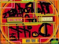 Les Rockers de Douville 1997