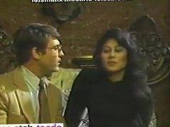 Linda Wong Richard Pacheco Lili Marlene - She is on CHEAT-MEET.COM