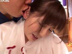 sexix.net - 6843-onsd 646 special time esuwan 8 yuma asami 2012-onsd-646B.mkv
