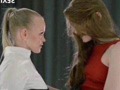 sexix.net - 6892-lesbian straplessdildo 37gb pack part 2-Strapless Dildo 059.wmv