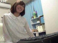 sexix.net - 7198-jav uncensored mesubuta 150724 978 01 fumika saeki-whole.wmv