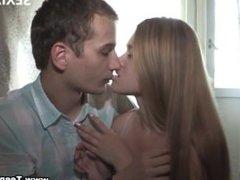 sexix.net - 7232-teeny lovers hd siterip 252 videos 1080p the rat bastards mp4