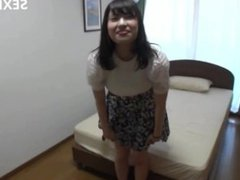 sexix.net - 7273-siro 2330 amateur av experience shooting 901 mizuki 21 year old college student