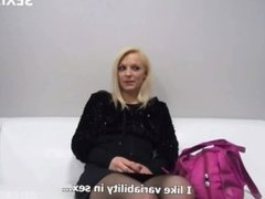 sexix.net - 7710-czechcasting czechav ep 801 900 part 9 czech castings with english subtitles 2014