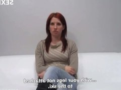 sexix.net - 7714-czechcasting czechav ep 801 900 part 9 czech castings with english subtitles 2014