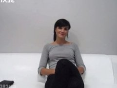 sexix.net - 7716-czechcasting czechav ep 801 900 part 9 czech castings with english subtitles 2014