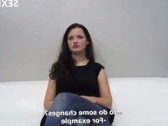 sexix.net - 7728-czechcasting czechav ep 801 900 part 9 czech castings with english subtitles 2014
