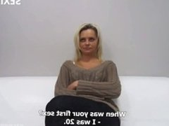 sexix.net - 7727-czechcasting czechav ep 801 900 part 9 czech castings with english subtitles 2014