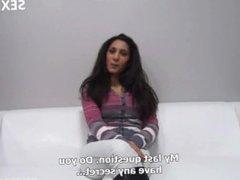 sexix.net - 7736-czechcasting czechav ep 801 900 part 9 czech castings with english subtitles 2014