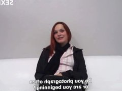 sexix.net - 7740-czechcasting czechav ep 801 900 part 9 czech castings with english subtitles 2014