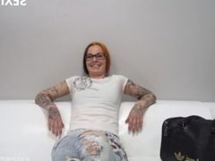 sexix.net - 7758-czechcasting czechav ep 801 900 part 9 czech castings with english subtitles 2014