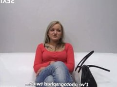 sexix.net - 7761-czechcasting czechav ep 801 900 part 9 czech castings with english subtitles 2014