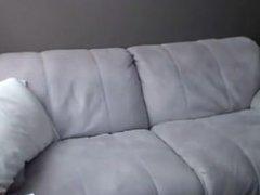 Horny Teen Blonde Is Frisky On Webcam - SexPin.xyz
