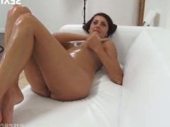 sexix.net - 7760-czechcasting czechav ep 801 900 part 9 czech castings with english subtitles 2014
