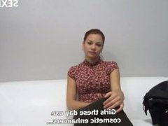 sexix.net - 7764-czechcasting czechav ep 801 900 part 9 czech castings with english subtitles 2014