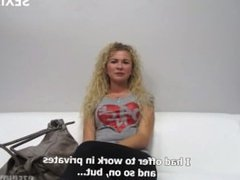 sexix.net - 7766-czechcasting czechav ep 801 900 part 9 czech castings with english subtitles 2014