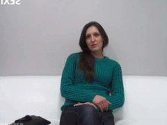 sexix.net - 7771-czechcasting czechav ep 801 900 part 9 czech castings with english subtitles 2014
