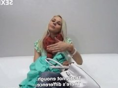 sexix.net - 7781-czechcasting czechav ep 801 900 part 9 czech castings with english subtitles 2014
