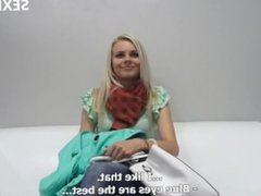 sexix.net - 7782-czechcasting czechav ep 801 900 part 9 czech castings with english subtitles 2014