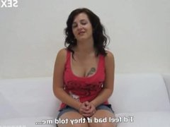 sexix.net - 7785-czechcasting czechav ep 801 900 part 9 czech castings with english subtitles 2014