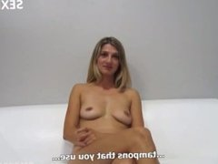 sexix.net - 7793-czechcasting czechav ep 801 900 part 9 czech castings with english subtitles 2014