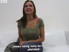 sexix.net - 8264-czechcasting czechav ep 1 100 part 1 czech castings with english subtitles 2011