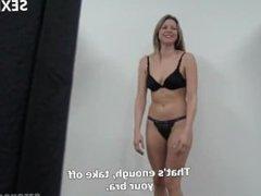 sexix.net - 8281-czechcasting czechav ep 1 100 part 1 czech castings with english subtitles 2011
