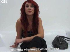 sexix.net - 8291-czechcasting czechav ep 1 100 part 1 czech castings with english subtitles 2011