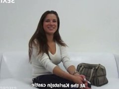 sexix.net - 8295-czechcasting czechav ep 1 100 part 1 czech castings with english subtitles 2011