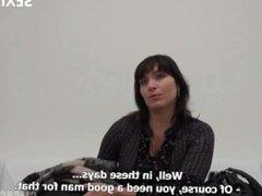sexix.net - 8299-czechcasting czechav ep 1 100 part 1 czech castings with english subtitles 2011
