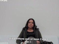 sexix.net - 8302-czechcasting czechav ep 1 100 part 1 czech castings with english subtitles 2011