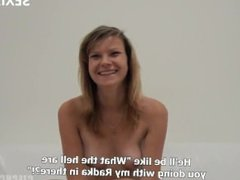sexix.net - 8334-czechcasting czechav ep 1 100 part 1 czech castings with english subtitles 2011