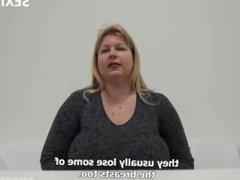 sexix.net - 8356-czechcasting czechav ep 1 100 part 1 czech castings with english subtitles 2011