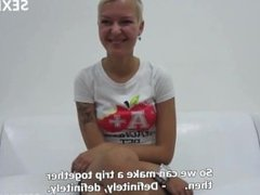 sexix.net - 8374-czechcasting czechav ep 1 100 part 1 czech castings with english subtitles 2011