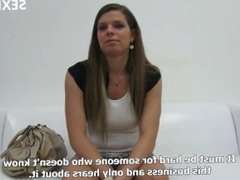 sexix.net - 8378-czechcasting czechav ep 1 100 part 1 czech castings with english subtitles 2011