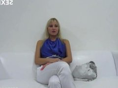 sexix.net - 8387-czechcasting czechav ep 1 100 part 1 czech castings with english subtitles 2011