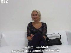 sexix.net - 8400-czechcasting czechav ep 1 100 part 1 czech castings with english subtitles 2011