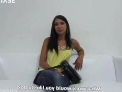 sexix.net - 8411-czechcasting czechav ep 1 100 part 1 czech castings with english subtitles 2011