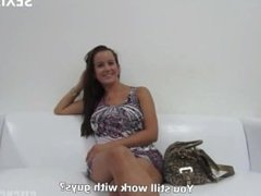 sexix.net - 8418-czechcasting czechav ep 1 100 part 1 czech castings with english subtitles 2011