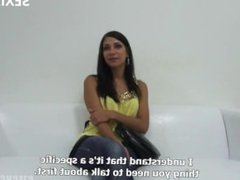 sexix.net - 8412-czechcasting czechav ep 1 100 part 1 czech castings with english subtitles 2011