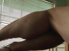 fbb sexy legs
