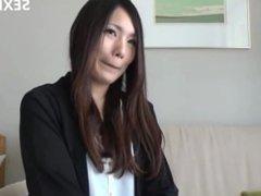 sexix.net - 8693-siro 1506 amateur individual shooting post 379 ayumi 21 year old ol