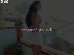sexix.net - 8697-pure mature balcony romance ava adams 720 mpg-PM - AA 720p.mpg