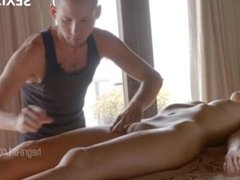 sexix.net - 8749-hegre art 15 07 21 yoni honouring oral massage xxx 1080p mp4 gush